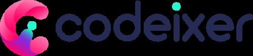 Codeixer