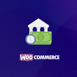 Deposits for WooCommerce